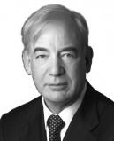 John Beechey CBE