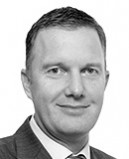 Gavin Denton<br/>Head of Chambers