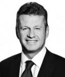 Niels Schiersing