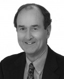 Patrick M. Norton