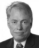 Phillip Greenham