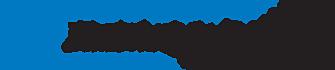 Arbitration Chambers logo
